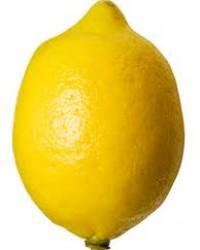 cheapskate lemon