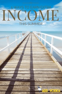 Fun Ways to Earn Extra Income This Summer_Compressed