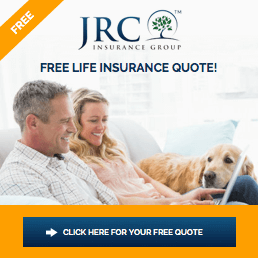 JRC Insurance