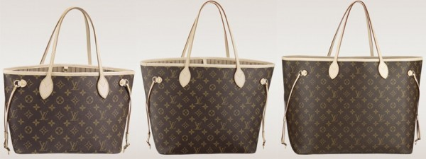 c782a66a40ce Louis Vuitton handbags are a coveted brand of handbags that women of all  backgrounds would love to own